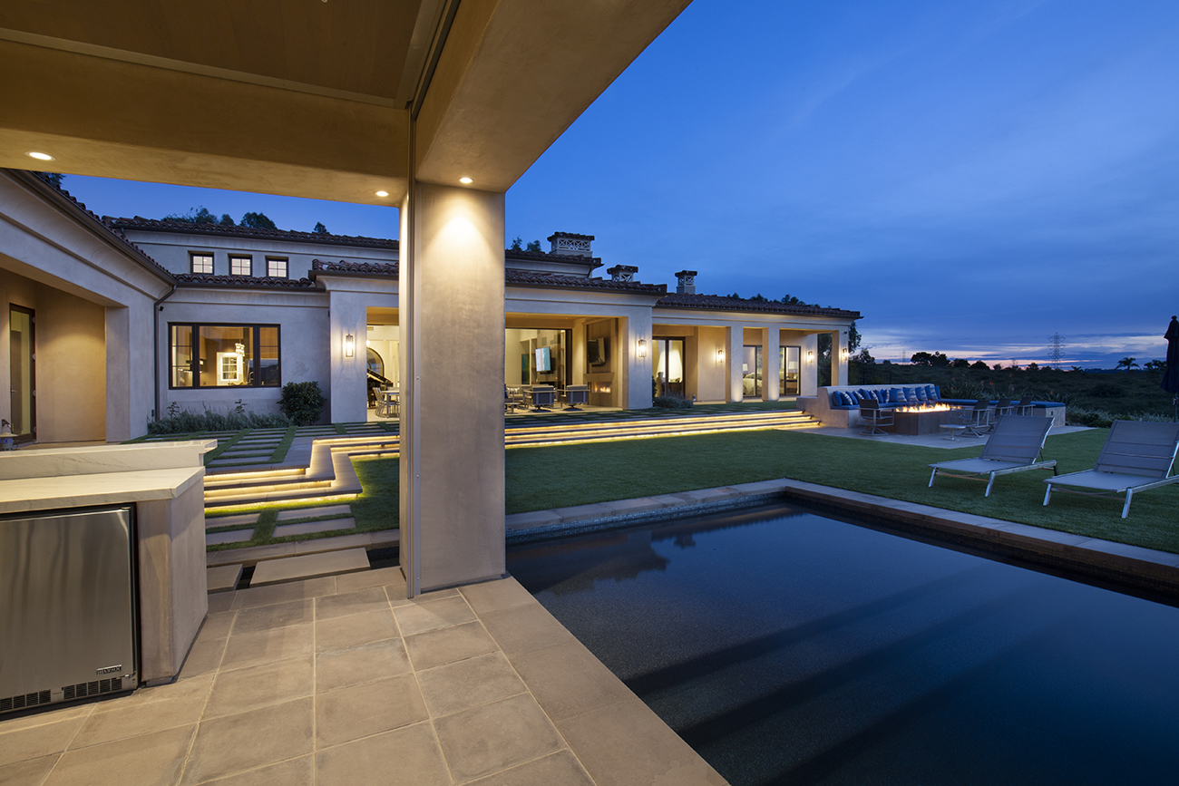 The Crosby Residence_11