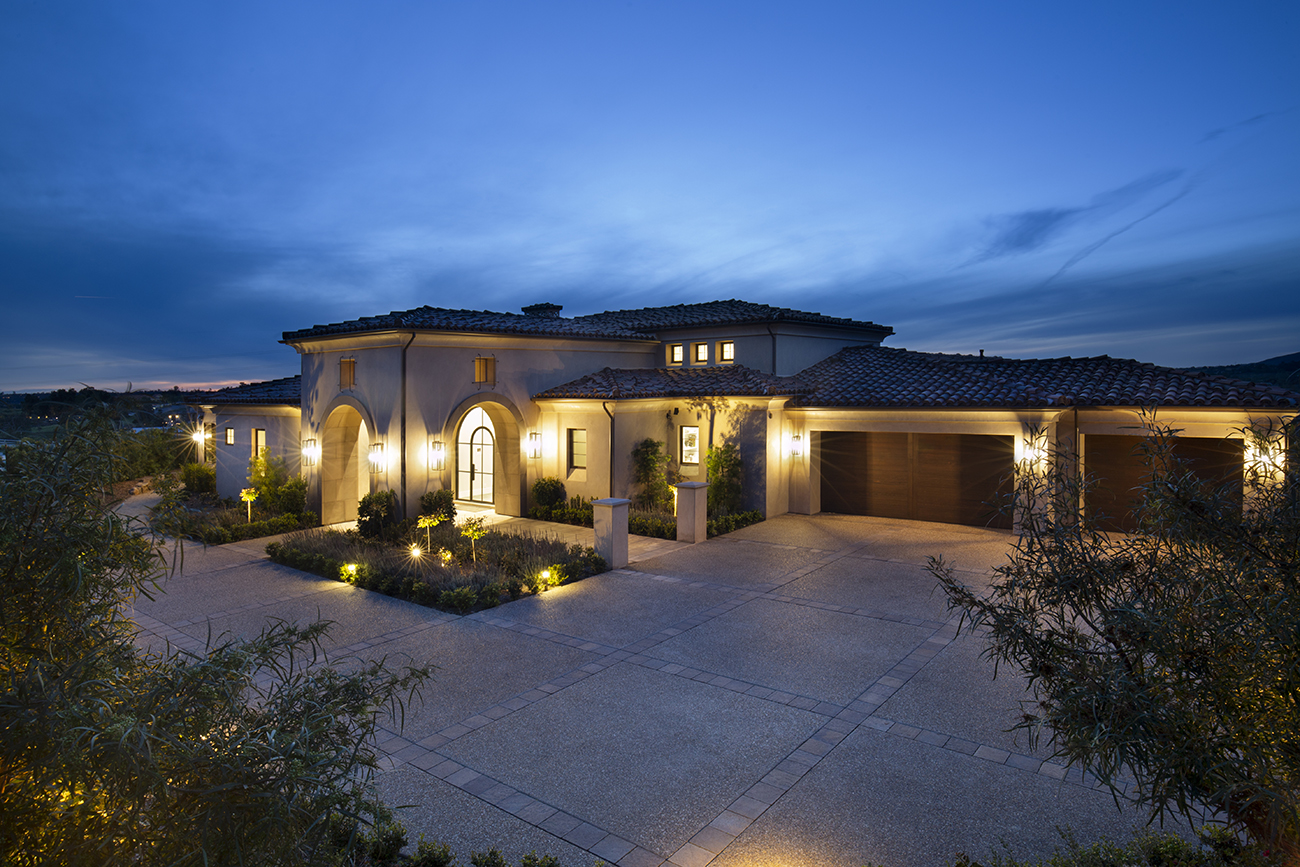 The Crosby Residence_15