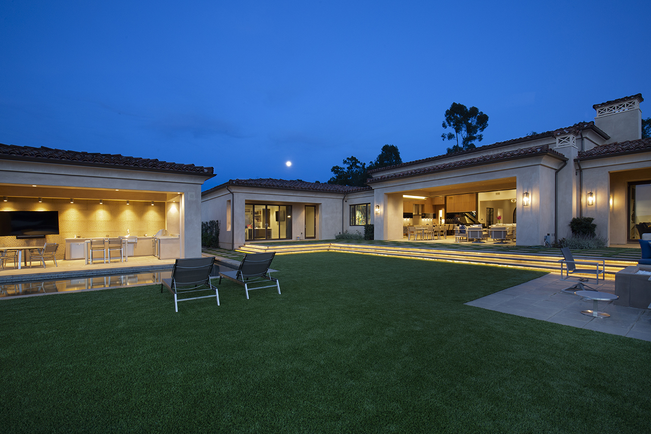 The Crosby Residence_25