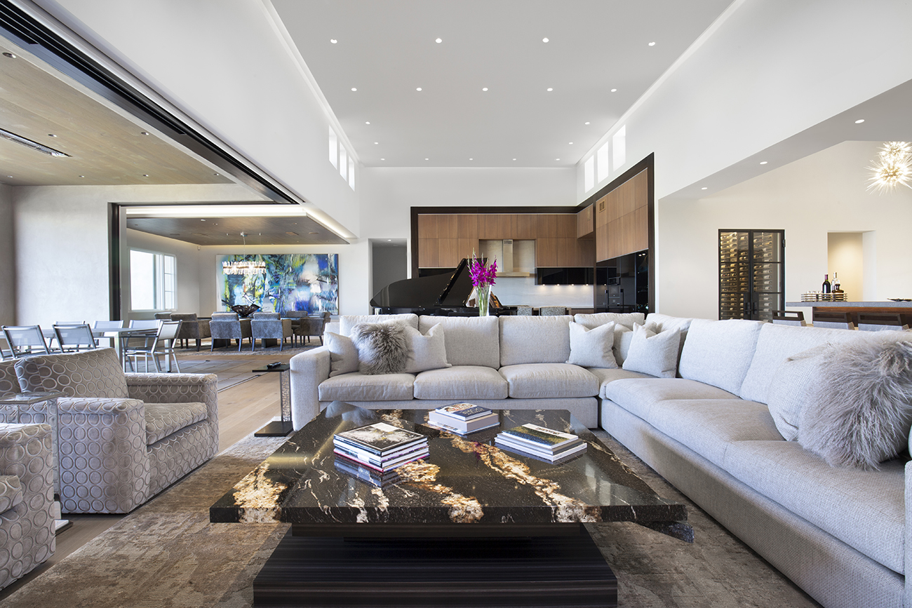 The Crosby Residence_37