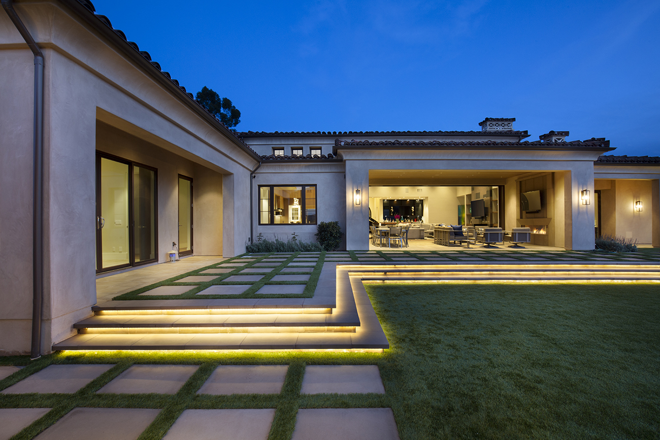 The Crosby Residence_4